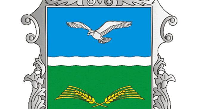 Первомайский район Республики Крым отмечает День района