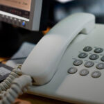 Время приема граждан в телефонном режиме депутатским корпусом Керченского городского совета 2 созыва в мае 2021 года