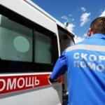 28 апреля — День работника скорой помощи