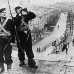 11 апреля 2021 года — 77-я годовщина Дня освобождения города